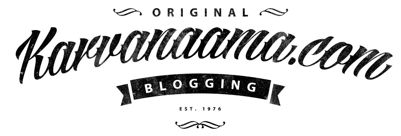 Karvanaama.com