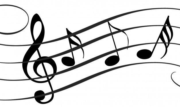 Miten sinä kulutat musiikkisi ja kenelle siitä maksat?